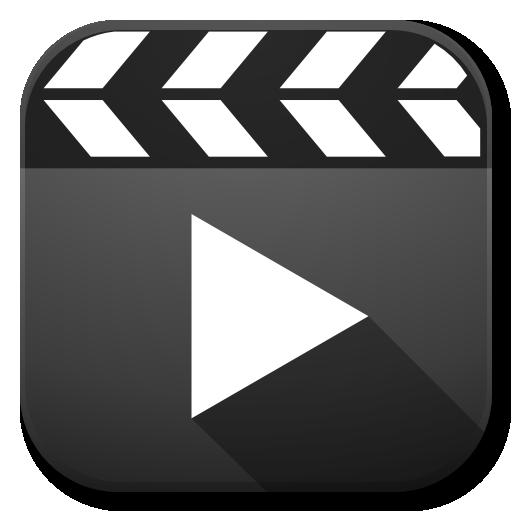 vidéos 360° lyon