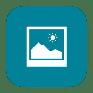 photos 360 - visite virtuelle - Lyon