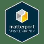 visite virtuelle matterport