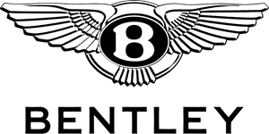 bentley-motors-logo