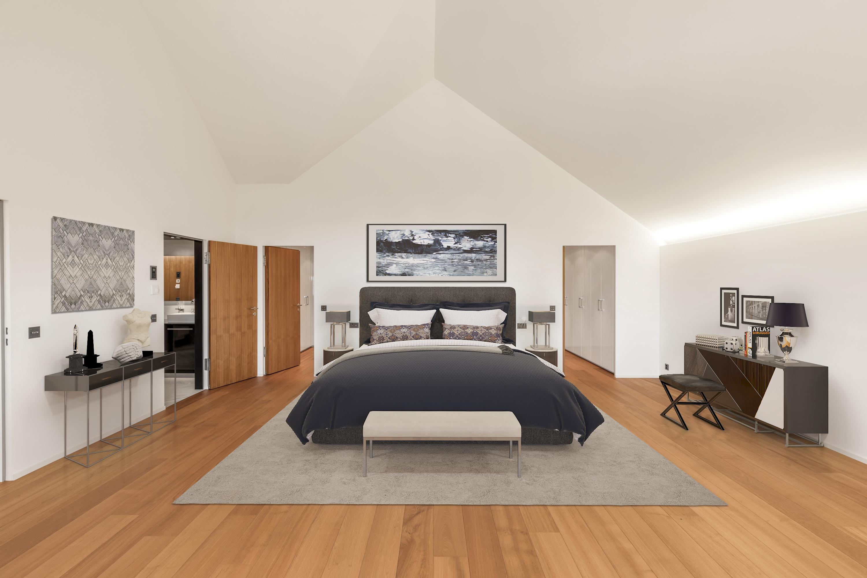 home staging lyon immobilier virtuel 3dcreation – Visites virtuelles ...