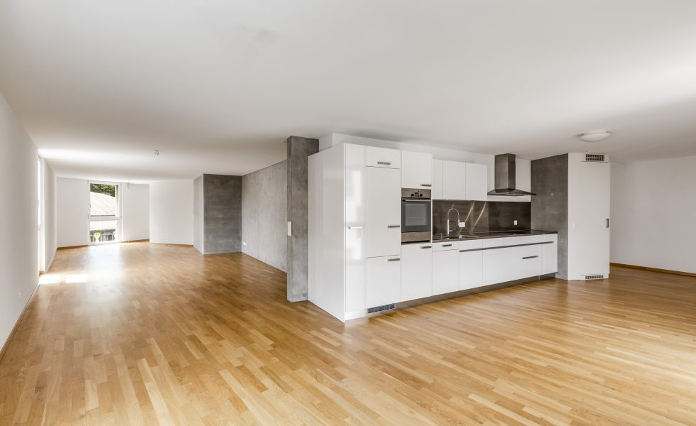 home staging virtuel immobilier 3d