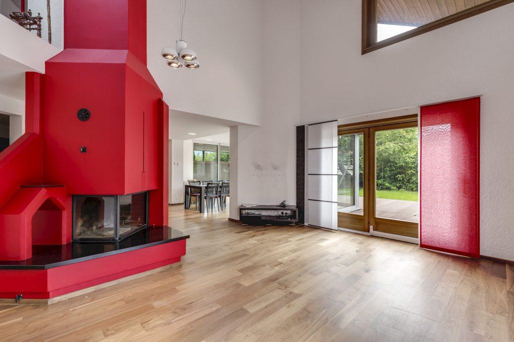 home staging virtuel visites virtuelles 3d et vid os 360 d 39 exception. Black Bedroom Furniture Sets. Home Design Ideas