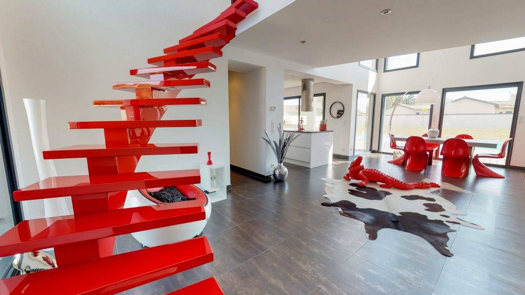 Maison-Villefranche-sur-Saone-184-m2-entree