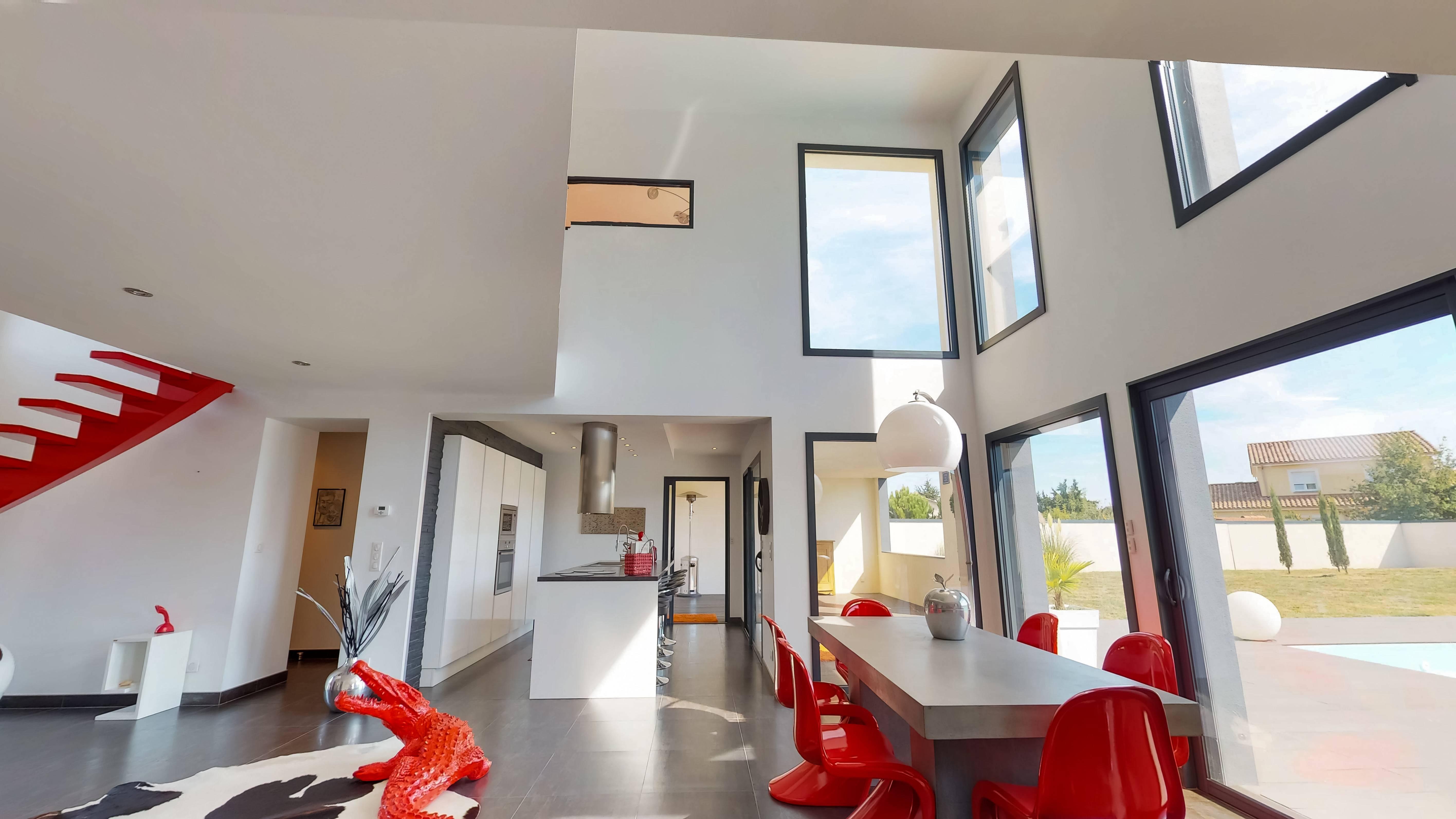 Maison-Villefranche-sur-Saone-184-m2-salle-a-manger (2)