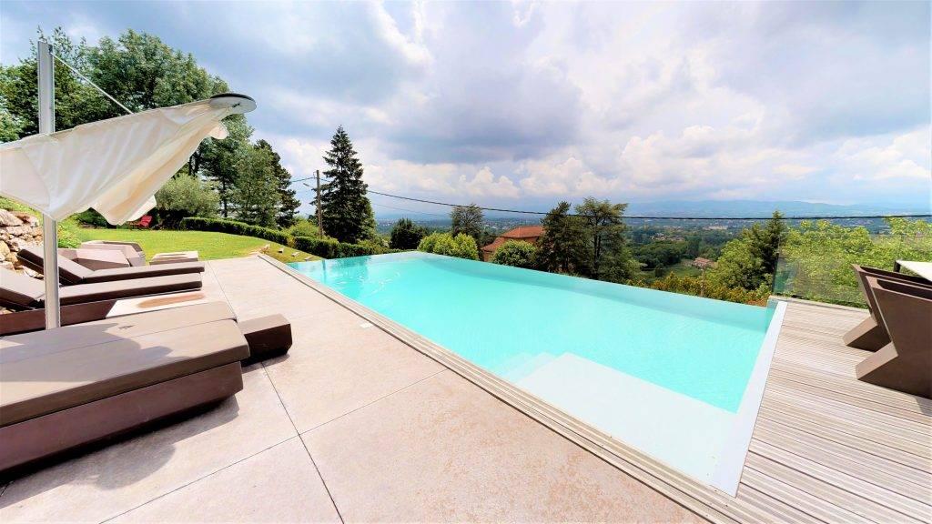 qhpJPNu3LCE - piscine (1)