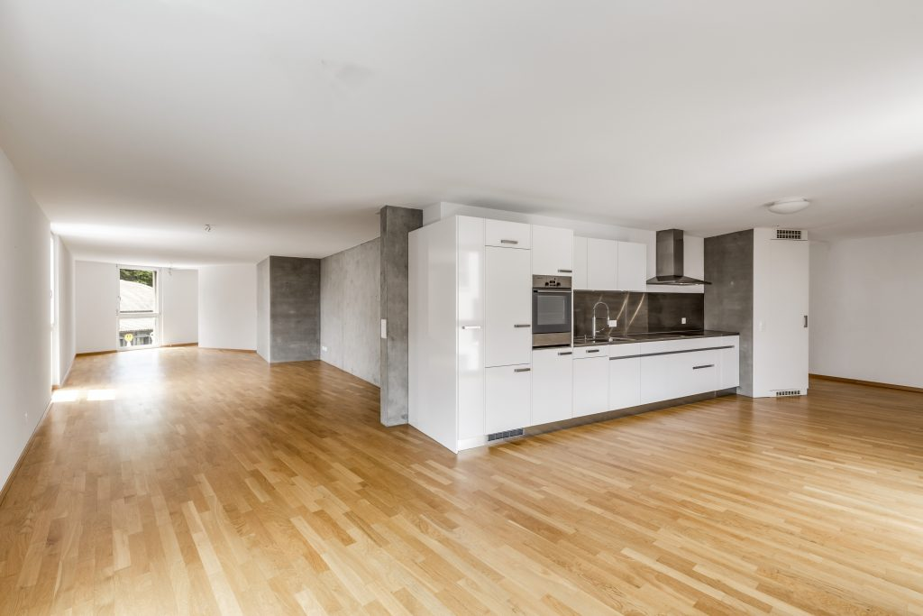 décoration virtuelle lyon appartement immobilier