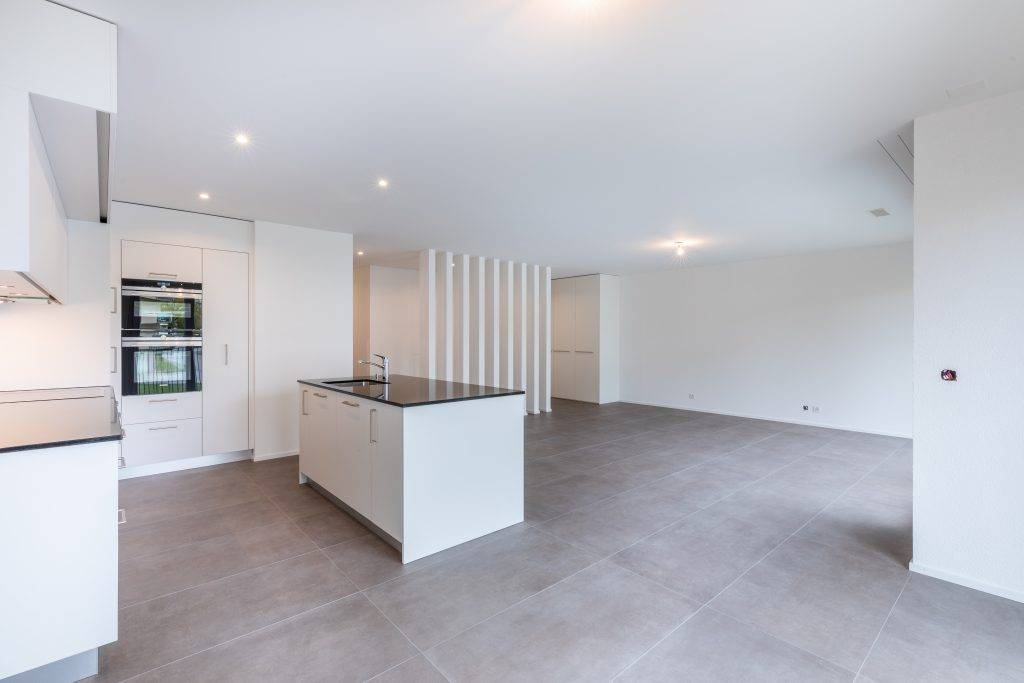 home staging virtuel immobilier lyon appartement