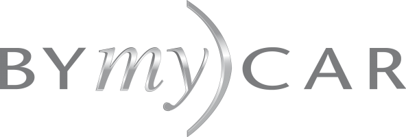 logo_DEALER_00000406_001